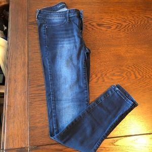 Calvin Klein Jeans - legging